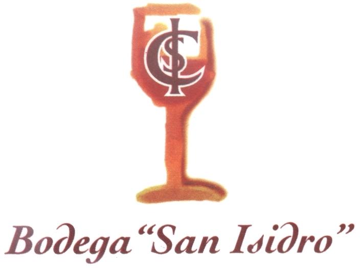 Bodega San Isidro Bullas